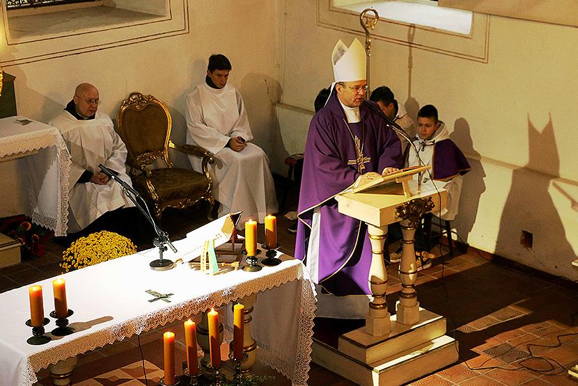 wizyta-ks-biskupa-wejmana